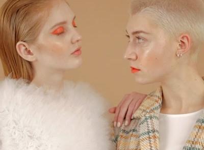 Fahmoda, deutsche Modeschule, Trailerfoto, Modedesigner-Ausbildung, Ausbildung im Maßschneider- Handwerk, Modedesigner, Bachelor und BWL-Studium